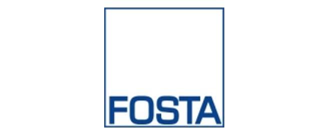 FOSTA Logo