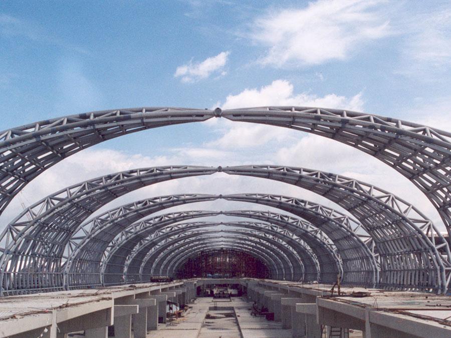Airport-Bangkok