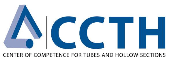 Logo CCTH