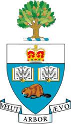 UniToronto Logo