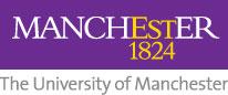 UniManchester Logo