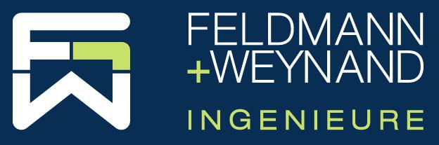 Feldmann + Weynand GmbH